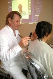 j em coiff coiffeuse à domicile à st etienne et sa région