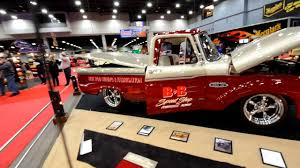 Custom 1965 Ford Pick Up Truck - YOU GOTTA SEE THIS! - YouTube Ford F100 1965 Custom Classic Truck Project Youtube High Performance Ford V8 Alinum Radiator Wiring Diagrams Fordificationinfo The 6166 Big Mirrors Excellent Ford With A Dodge Ram Shop Scottiedtv Traveling Charity Road Show F250 34 Pu Trucks Ready For The Langley Cruis Flickr See At Car Show In Winder Ga 04232011 Pete Nice Awesome Pickup Project No F 100 Cab Id 27028