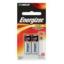 Eveready Battery A23-2pk Alkaline Battery-A23BPZ-2 - The Home Depot How To Charge A 24 Volt Battery System On D Series Mci Motorcoach Batteries Bas Parts To Get Into Hobby Rc Upgrading Your Car And Tested Expert Advice Clean Corroded Battery Terminals Cat Brand Electricity Galvanic Cells Enviro A New Option For Cars Starting Batteries Used In Cars Trucks Are Designed Turn Over Truck San Diego Deep Cycle Store Best Jump Starter Reviews Buying Guide 2018 Tools Critic Used Prices Beautiful Antigravity Uk Lithium