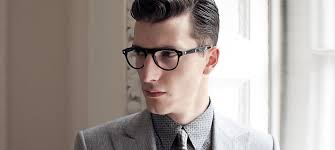 10 Best Eyeglass Lenses Images Top 10 Independent Eyewear Brands Fashionbeans