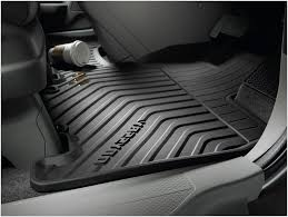Maxpider Floor Mats Malaysia by Best Honda Odyssey Rubber Floor Mats Ideas Flooring U0026 Area Rugs