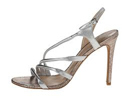 Vince Camuto Marleen Women Us 10 Gray Sandals Eu 40 Women's Shoes ... Van Dal Flat Shoes Buy Vince Camuto Womens Vivo Camuto Offer Code Coupon Vince Marleen Women Us 10 Gray Sandals Eu 40 Womens Becker Leather Low Top Slip On Fashion Sneakers 50 Off Coupons Promo Discount Codes Wethriftcom Up To 70 Camutoshomules Clogs You Love Get Baily Crossbody Bag Princey 85 How To Use Promo Codes And Coupons For Vincecamutocom Shop Black Wavy Tote Women Nisnass Kuwait Elvin Bootie Kain 9 Multi Color Home