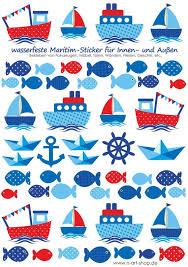 aufkleber wasserfest schiffe sticker aufkleber maritime aufkleber wasserfeste sticker spülmaschinenfest brotdose fliesen türen