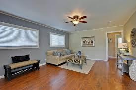Empire Carpet Flooring San Jose by 648 N 17th St San Jose Ca 95112 Mls Ml81577601 Redfin