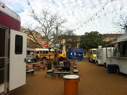 ATX South Congress Austin Art And Letters Pinterest Food Trucks Kut What To See Do On Avenue Free Fun In Foodie Food Trailers Austins Trucks Torchys Tacos Pints Bites Flights Airbnb Paisley Krish Vertical Mixeduse Headed Near The St Elmo Truck Austin Tx Darkness Descends Upon Texas Smoothspin Records Tx Two 2012 Usa State Capital Ave Stock
