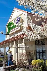 Darden Restaurants Inc Reports 3rd Quarter Earnings Results