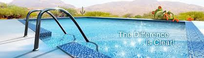 bullfrog pool tile cleaning scottsdale arizona