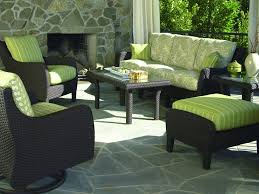 Hampton Bay Patio Set Covers by Patio 36 Replacement Patio Cushions Verrado Cushions Hampton