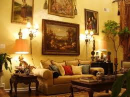 Red Country French Living Rooms by Best 25 Country French Magazine Ideas On Pinterest French