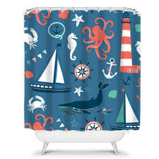 Country Curtains Sudbury Ma by Curtains Ideas Lighthouse Shower Curtain Hooks Inspiring