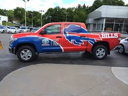 Hoselton Auto Mall: The Buffalo Bills Training Camp Toyota Truck Is ... Used Pickup Truck For Sale Rochester Ny Page 2 Cargurus Cars Nyauction Direct Usa 1987 Chevrolet Other Models For Sale Near New Tow Ny Professional Towing Service _sviceeal_parchester_ouront_forklifts_012jpg Forklift Suburban Disposal Providing Residential Trash 1035 Dewey Ave 14613 Estimate And Home Details Trulia Gmc Sierra 2500 In Autocom Forklifts Over 100 Forklifts Stock Ready Cabover Trucks Commercial Vehicle Fancing