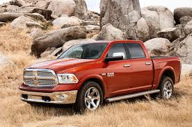 2013 Ram 1500 Laramie Crew Cab 4x4 Long-Term Arrival - Motor Trend 2013 Motor Trend Truck Of The Year Contender Ram 1500 Winners 1979present Contenders Ford F250 Reviews And Rating 3500