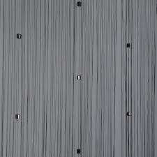 Bamboo Beaded Door Curtains Australia by 16 Bamboo Beaded Door Curtains Australia Painted Bamboo