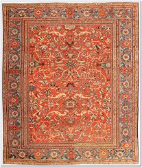 Tommy Bahama Ceiling Fans Tb344dbz by Vintage Persian Rugs Uk Rugs Home Decorating Ideas 1dzpl5pz0a