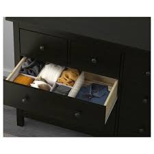 Dressers At Big Lots by Hemnes 8 Drawer Dresser Ikea