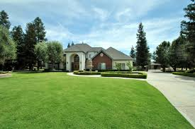 Christmas Tree Lane Fresno Homes For Sale by Fresno Real Estate And Homes For Sale