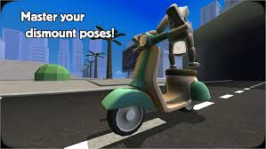 Download Turbo Dismount Mod Apk V1.32.0 (Everything Unlocked ... Turbo Dismount On Steam Docs Art Of War First Game Our Ba2 Greece Campaign And Going Failrace Play Monster Truck Police Chase Youtube 2009 Chev C4500 Kodiak Eti Bucket Fiber Lab Hacker Anyone With A Pickup Truck Mtbrcom Ifthookloader Bodies Rolltechs Specialty Vehicles Apk Simpleplanes Sasquatch From Turbo Dismount Hiab Launches The Moffett M5 Nx Mounted Forklift Tips Cheats Strategies Gamezebo Max Norman Maxthelegend21 Twitter