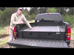 Storage Bed: Truck Bed Gun Storage Truck Bed Gun Storage Plans ... Fast Box Model 40 Hidden Gun Safe And Guns 2017 Ram Ram 1500 Roll Up Truck Bed Covers For Pickup Trucks Especial Doors Only Queen Bedbunker Security Safe To Mutable Under Gun Safes Bunker Truck Bed Money Gallery Truckvault Console Vault Locking Storage Monstervault Tactical 4116 Plans My 5 Favorite Toyota Tundra Accsories Bumper Step Bars Snapsafe Large 704814 Cabinets Racks At Home Extendobed