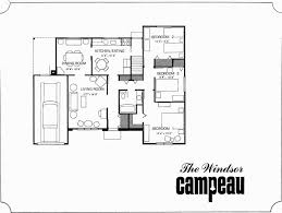 100 Semi Detached House Designs Home Design Layout Plans Attractive 33 Alive