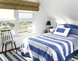 Image Of Nautical Bedroom Decor Uk