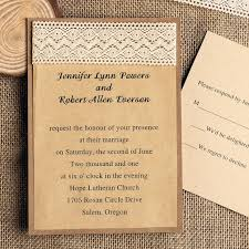Card Stock For Wedding Invitations Invitation With