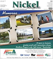July 30, 2016 Nickel Classifieds By The Nickel - Issuu Oregon Truck Driving Schools Best 2018 9 Startups In India Working On Self Technology Practice Test Iitr School Home Facebook 30 Best School Images Pinterest Drivers And The Ford F150 Has Been Named The Motor Trend Of Year Four Cdl Class A Pre Trip Inspection 10 Minutes Jerrys Auto Group Infographics Info Overview For Quackdamnyou Western 11 Page 1 Ckingtruth Forum Commercial Drivers License Options Opportunity Visually Hawkeye Dance Trucking Youtube