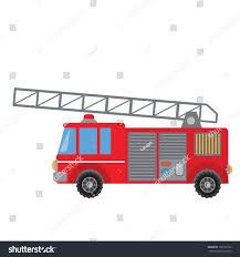 Cute Fireman Truck Vector Illustration Stock Photo (Photo, Vector ... Firemantruckkids City Of Duncanville Texas Usa Kids Want To Be Fire Fighter Profession With Fireman Truck As Happy Funny Cartoon Smiling Stock Illustration Amazoncom Matchbox Big Boots Blaze Brigade Vehicle Dz License For Refighters Sensory Areas Service Paths To Literacy Pedal Car Design By Bd Burke Decor Party Ideas Theme Firefighter Or Vector Art More Cogo 845pcs Station Large Building Blocks Brick Fire