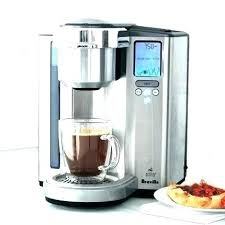 Dual Coffee Maker Kcup Cup K The Best Single