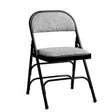 Samsonite Patio Furniturecanada by Samsonite Folding Chairs Foldingchairsandtables Com