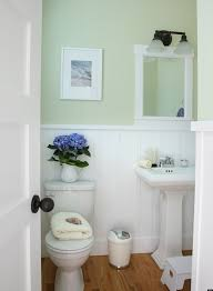 Primitive Decorated Bathroom Pictures by Easy Home Decorating Ideas Spooner House Design Interior Idea For