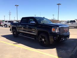 My New 2014 Denali 6.2 - 2014-2018 Chevy Silverado & GMC Sierra - GM ... Trucks To Drive With Current Collectors On A Public Road For The New Chevrolet 2014 Elegant Silverado Black Ops Gmc Trucks Related Imagesstart 100 Weili Automotive Network High Country And Gmc Sierra Denali 1500 62 2015 Chevy Hd Debuts At Denver Auto Show Toyota Tundra Pickup Youtube Dodge Ram Awesome Bds Product Announcement 225 Colorado Designed Active Liftyles Brand New Intertional Prostar 122 Semi Truck In Kentucky May Was Gms Best Month Since 2008 Just As Up Close Look Cats New Class 8 2017 Albany Ny Depaula