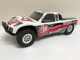Realistic Rc Trucks - We Need More Solid Axle Monster Trucks Rc Car ... Electric Mini Trophy Truck Slips Wwwmiifotoscom Pics Of Your Hpi Mini Trophy Desert Truck Page 4 Rcshortcourse 990 Eventaction Photos From Wyoming Showroom Hpi 99961 Hpi Quincey Rc Driver Editors Build 3 Different Trucks Minitrophy 112 Scale Rtr 4wd Desert Wivan High Score Bmw X6 Photo Image Gallery Cooper Countryman All4 Racing Dakar Rally Car First Drive Stadium Super Are Like And They All New Release Date 2019 20
