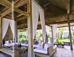 Best 25+ Balinese Interior Ideas On Pinterest   Balinese Decor ... Balinese Designs Nuraniorg Bali Style Cstruction Costa Rica Tropical Design Manu Prefab Home Commercial Consultancy Australia Extraordinary Astonishing Interior Decorating 22 About Two Storey Houses Kaf Mobile Homes 91 Bedroom Balithai Fniture And Interesting Bedroom Images Best Idea Home Design Mandala Plans Teak Ideas House Open Concept Youtube Villas Maxresde Traditional House Wikipedia