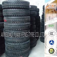 China Heavy Truck Tires Radial Inner Tube Tires (6.50R16, 13r22.5 ... Car Tires And Truck Gt Radial Neoterra Nt399 28575r245 Tire China Double Coin Van Light Heavy Duty 205x25 235x25 265x25 Etc Buy 4 Tamiya Monster Clodbuster Wheels Test Toyo Open Country Ct Medium Work Info Michelin Defender Ltx Ms Consumer Reports Queens 7188319300 Commercial Used Ecotsubasa Semi Anchorage Ak Alaska Service 8 Xdn2 Grip Heavy Truck Tires Item As9065 Sol