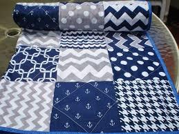 Vera Bradley Bedding Comforters by Chevron Quilt Bedding Sets Queen U2014 Prefab Homes
