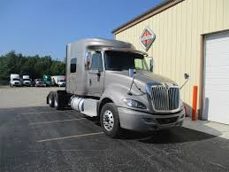 2015 International ProStar+ (Plus) Sleeper Semi Truck For Sale ... 2007 Intertional 9400i Semi Truck Item I3039 Sold May Freightliner Brake Switch Location Lovely Dashboard Inside A Semi Used Truck Apu For Sale Go Green Auxiliary Power Unit Apu Save 7000 Annually 2010 Volvo Vnl L4534 December 15 T Bergstroms Solarpowered Caminho Willis Auxiliar Acheatunidade De Energia Eltrica Rv Ponderance And Refrigeration Service Lodi Lube Elk Grove Enermotion The Of Clean Innovation Bolton Ontario Canada 2014 Cascadia Evolution Pksmart Certified
