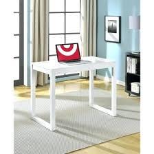 white parsons desk white desk tar parsons desk with drawer white finish white parsons desk