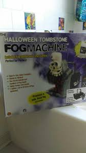 Funny Halloween Tombstones For Sale by The Halloween Tombstone Fog Machine Bootsforcheaper Com
