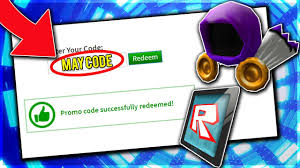 *July* ALL WORKING PROMO CODES ON ROBLOX 2019| ROBLOX PROMO CODE (NOT  EXPIRED) Solved A Stream Function Exists For The Velocity Field V_ Selector Helps You Choose Right Career After 10th 10 Best Black Friday Vpn Deals And Coupons 2019 91 Timberline Hangon Treestand Use The Coupon Code Jessica To Get 20 Allman Brothers Titanium Gmt Watch Cream Face Vouchers Easycoupon How Use A Promo With Cterion Channel Cordcutters 7 Ways Save At Dicks Sporting Goods Money Talks News Sportsman Gun Fire Safe G Suite Google Apps Works Review Off Per User 3 Person Dome Tent