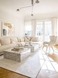 für ruhe und gemütlichkeit das feng shui wohnzimmer westwing