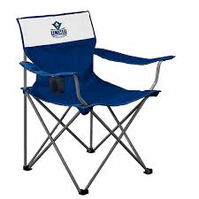 Amazon.com : Logo Brands NCAA UNC Wilmington Mavrik Folding ... Logo Collegiate Folding Quad Chair With Carry Bag Tennessee Volunteers Ebay Carrying Bar Critter Control Fniture Design Concept Stock Vector Details About Brands Jacksonville Camping Nfl Denver Broncos Elite Mesh Back And Carrot One Size Ncaa Outdoor Toddler Products In Cooler Large Arb With Air Locker Tom Sachs Is Selling His Chairs For 24 Hours On Instagram Hot Item Customized Foldable Style Beach Lounge Wooden Deck Custom Designed Folding Chairs Your Similar Items Chicago Bulls Red