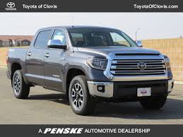 New 2018 Toyota Tundra 4WD Limited CrewMax 5.5' Bed 5.7L Truck At ... Twelve Trucks Every Truck Guy Needs To Own In Their Lifetime 2016 Toyota Ta A First Drive Review Autonxt Of Tacoma 4 Wheel 44toyota 2011 December Bus 4x4 Motorhome Cversion Of Coaster Motorhomes Off Road Trd Four Mud Jeep Scout Toyota El Cajon 2018 For Sale Near San Diego For Sale 1996 Toyota Tacoma Lx 4wd Stk 110093a Wwwlcfordcom Trd F V 6 44 New Tundra Sr5 Crewmax 55 Bed 57l At 2003 Sale Missippi