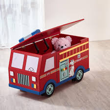 Fire Truck Toy Box Btat Fire Engine Toy Truck Toysmith Amazonca Toys Games Road Rippers Rush Rescue Youtube Vintage Lesney Matchbox Vehicle With Box Red Land Rover Of Full Firetruck Fidget Spinner Thelocalpylecom Page 64 Full Size Car Bed Boat Bunk Grey Diecast Pickup Scale Models Disney Pixar Cars Rc Unboxing Demo Review Fire Truck Toy Box And Storage Bench Benches Fireman Sam Lunch Bagbox The Hero Next Vehicles Emilia Keriene Rare Antique Original 1920s Marx Patrol Creative Kitchen Product Target Thermos Boxes