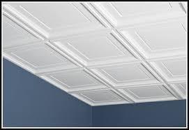 drop down ceiling tiles 2x4 tiles home design ideas n3rda4ea68