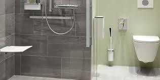 seniorenbadezimmer installateur wien wiesmayr gmbh