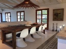 ein ferienhaus als hideaway auf mallorca aid studio