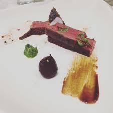 la cuisine de m鑽e grand café home taipei menu prices restaurant