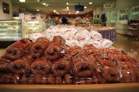 Pumpkin Picking Nj Colts Neck by Delicious Orchards Bakery