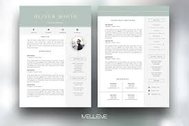 CV / Resume Template For MS Word ~ Resume Templates ~ Creative Market Resume Templates 2019 Pdf And Word Free Downloads Guides Microsoft Cv Template For Werpoint 20 Download A Professional Curriculum Vitae In Minutes 43 Modern To Wow Employers Guru Jobs Artist Samples Visualcv That Get The Job Done Make It Create Your 5 Resume Mplates Impress Your Employer Responsive Ats Atsfriendly Registered Nurse Nursing Etsy