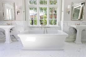 amazing herringbone bathroom tile houzz with regard to floor